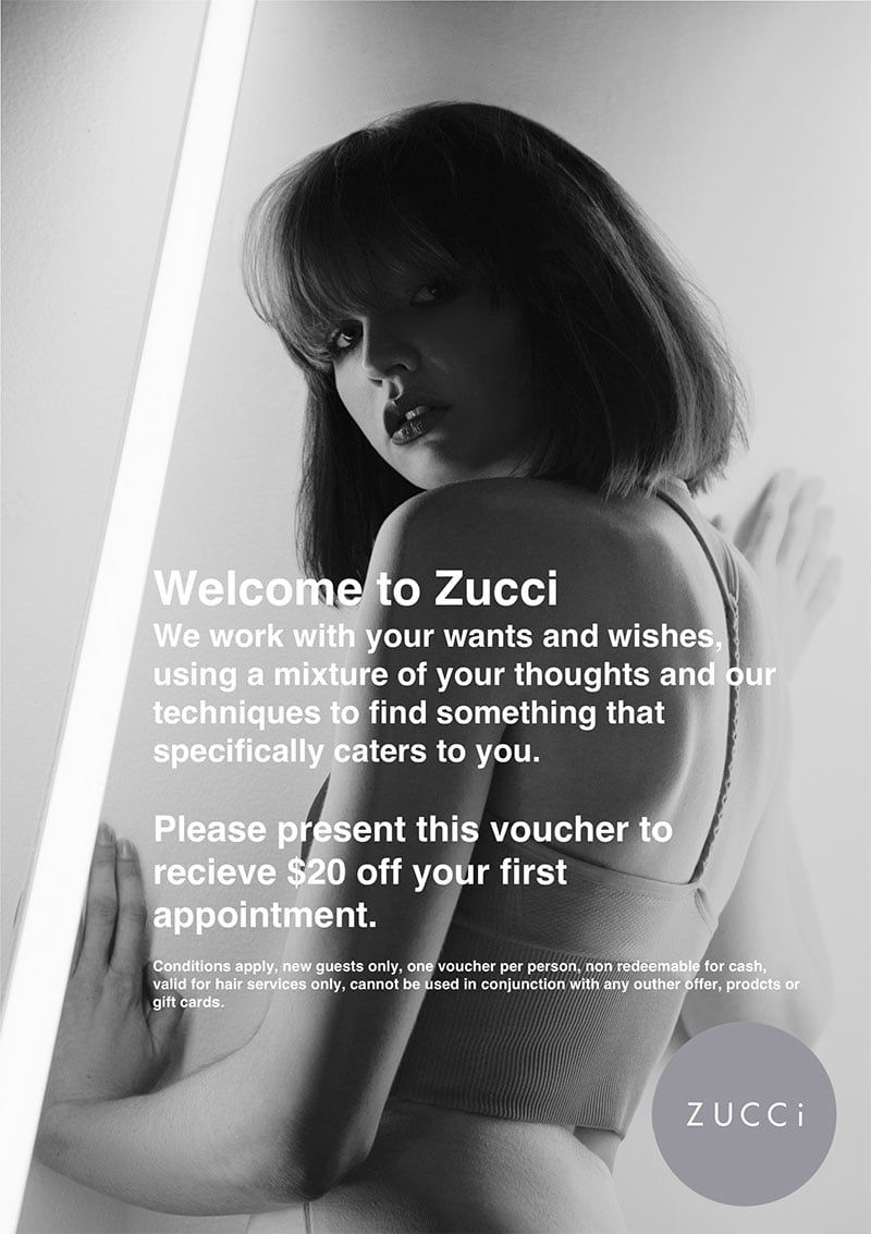 zucci-first-visit-voucher-2017-website