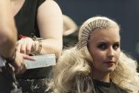 2015 03 01 Salon Melbourne Shakira-1148
