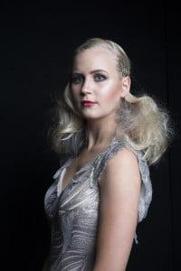 2015 03 01 Salon Melbourne Shakira-1495