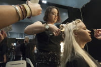 2015 03 01 Salon Melbourne Shakira-880 (1)