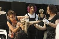 2015 03 01 Salon Melbourne Shakira-896
