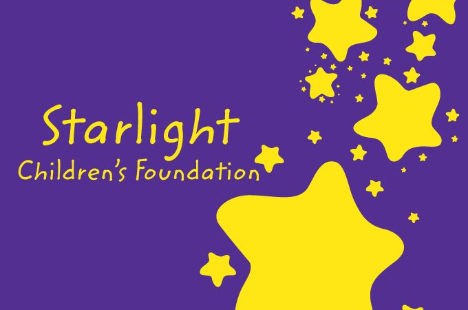 starlight childrens foundation home facebook - 680×450