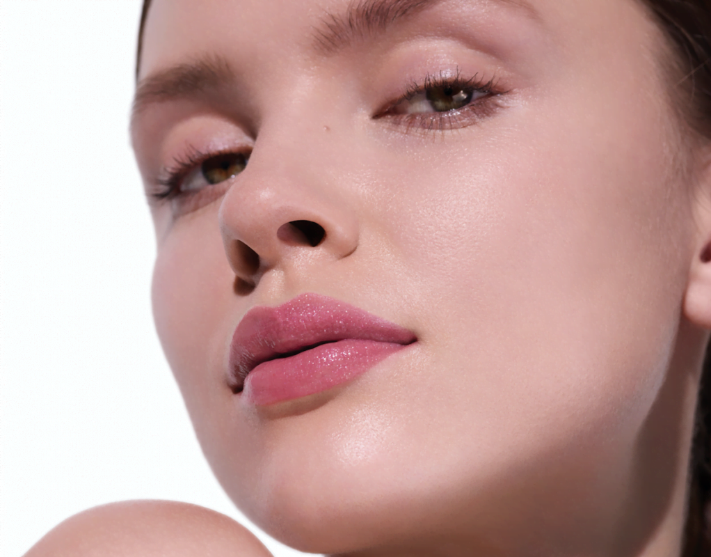 Love your Lips with Vegan Lip Colour from Aveda, now at Zucci!