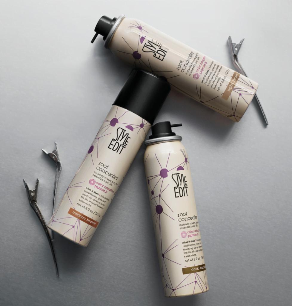 Style Edit Sprays 978x1024