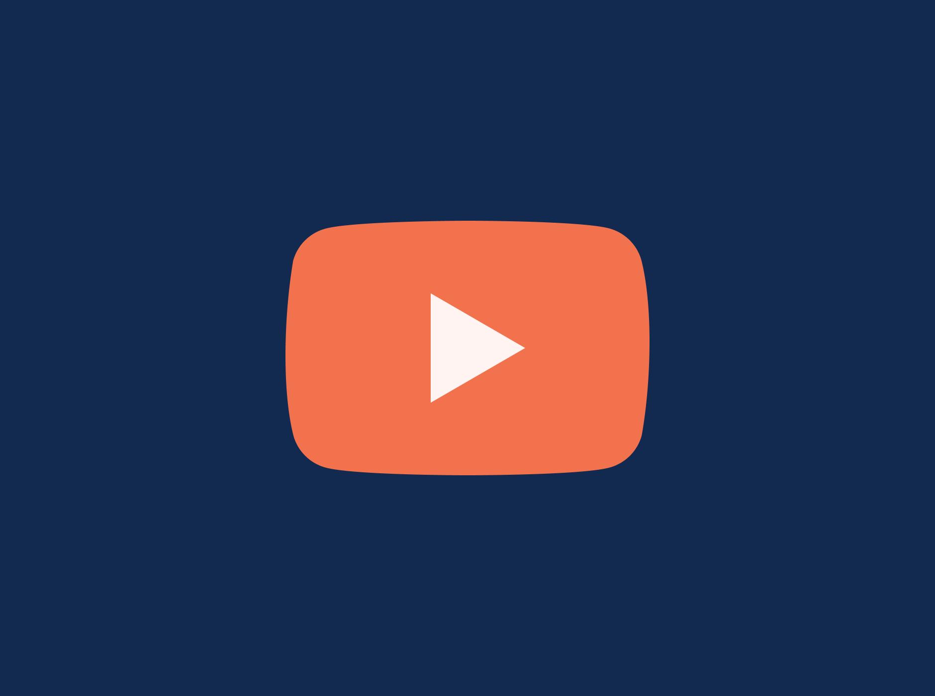 News Youtube