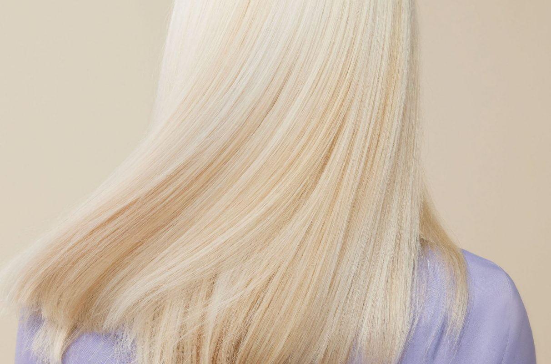 Blonde Revival