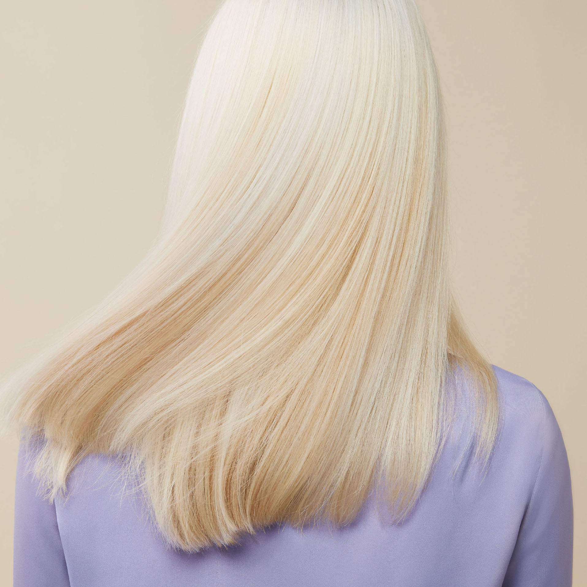 Blonde Revival now at Zucci