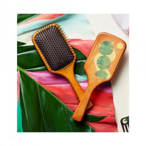 Limited Edition Aveda Paddle Brush
